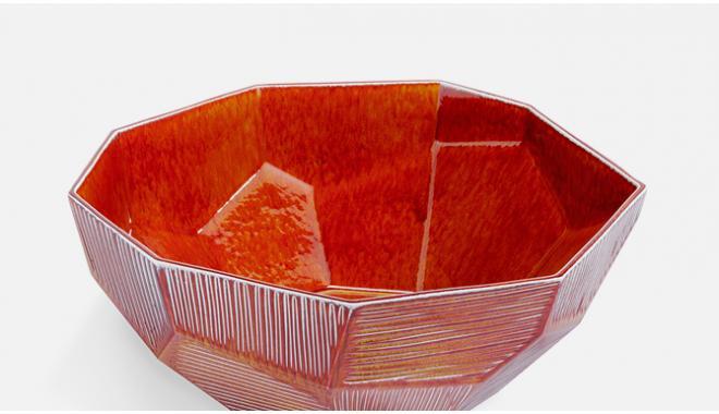 Vessels & Bowls