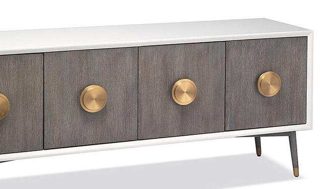 Cabinets & Consoles