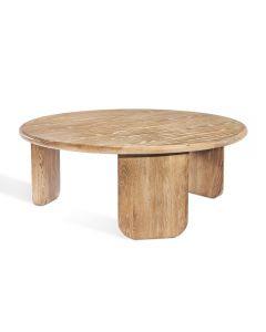 Talia Cocktail Table