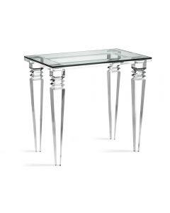 Savannah Bedside Table