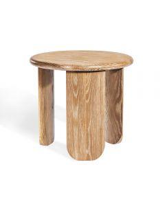 Talia Side Table