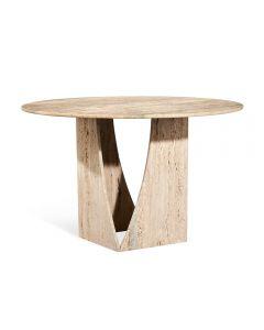 Josephine Center Table