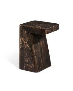 Hunt Side Table - Amazonia