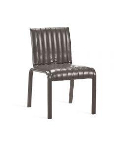 Diego Chair - Grey