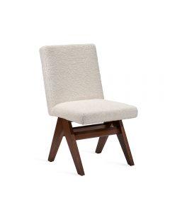 Julian Chair - Boucle
