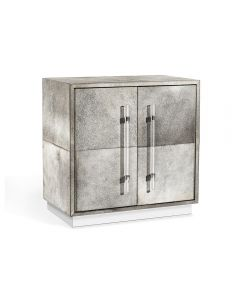 Cassian Bar Cabinet