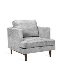Ayler Chair