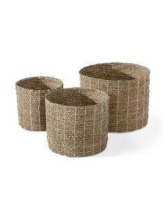 Chatham Baskets