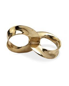 Mobius Rings