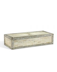 Florence Box