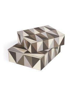 Odette Boxes