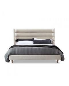 Ornette Queen Bed