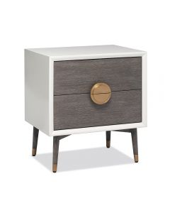 Desire Bedside Chest