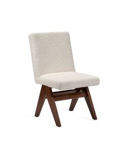 Julian Chair - Boucle