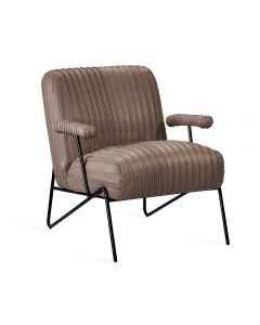 Merritt Chair - Fossil
