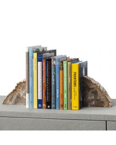 Art Shelf Books