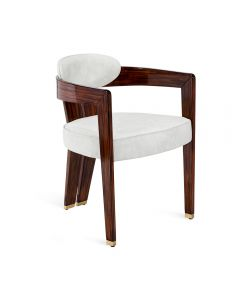 Frances Dining Chair