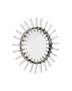 Solange Acrylic Mirror