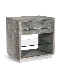 Cassian Bedside Chest