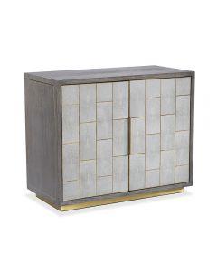Fabienne Bar Cabinet