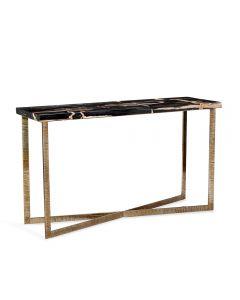Cason Console Table