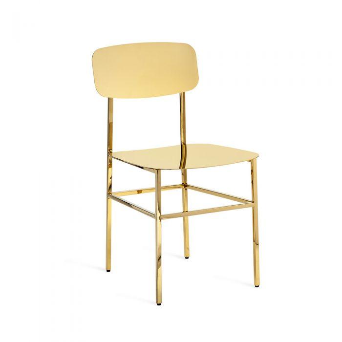 Incredible Carlisle Chair Brass Uwap Interior Chair Design Uwaporg