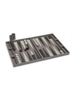 Corbin Backgammon Set