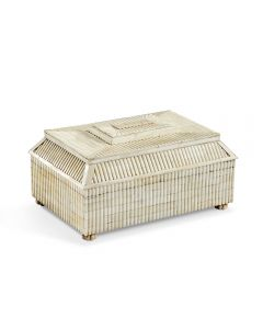 Lenora Box