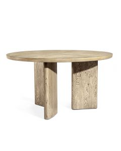 Infinity Round Dining Table