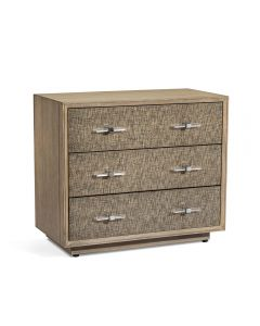 Mia Occasional Chest