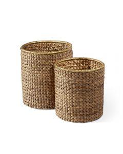 Dionis Baskets