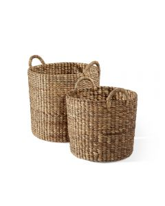Cisco Baskets