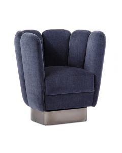 Gallery Swivel Chair