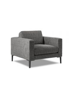 Izzy Chair