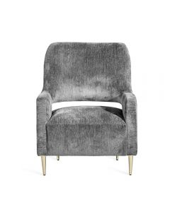 Leeds Two Arm Chair