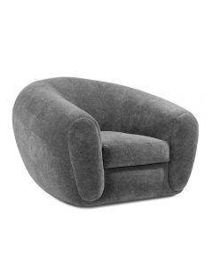 Mayfair Chair