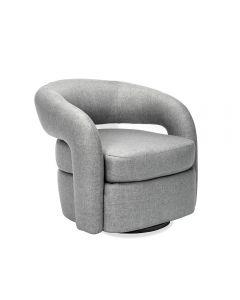 Targa Swivel Chair