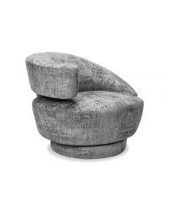 Arabella High Swivel Chair