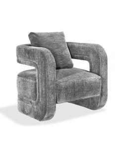 Sillia Chair