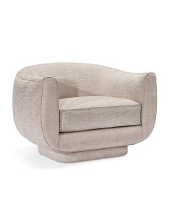 Spectrum Swivel Chair