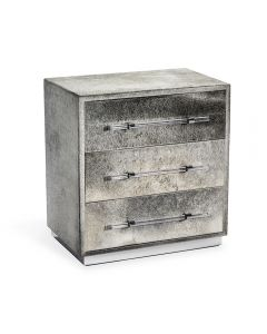 Cassian 3 Drawer Occasional Chest