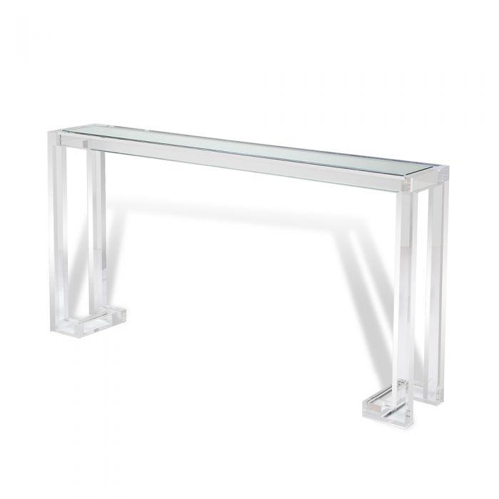 Groovy Ava Sofa Table Spiritservingveterans Wood Chair Design Ideas Spiritservingveteransorg