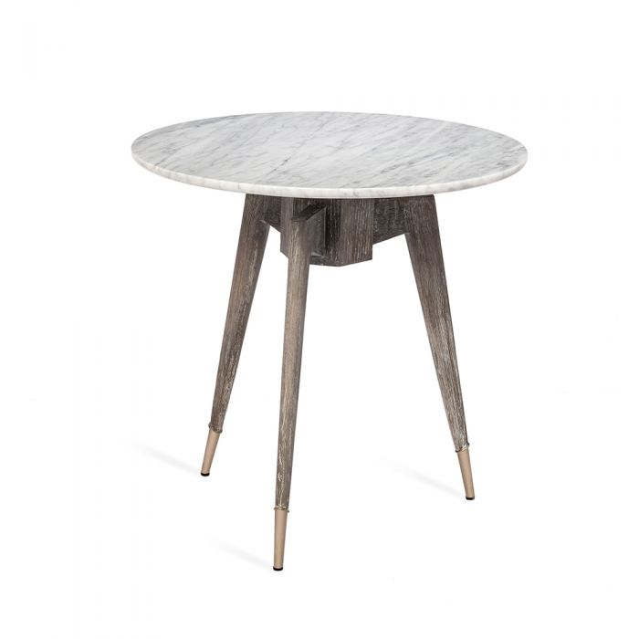 Skip To The Beginning Of The Images Gallery. Product Details. The Bijou Marble  Side Table ...
