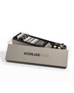 Interlude Home Swatch Box