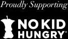 No Kid Hungry Partnership